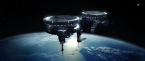 space-station-being-envisaged-for-into-the-comet-sinhala-science-fiction-feature-film-by-thilanka-perera.jpg