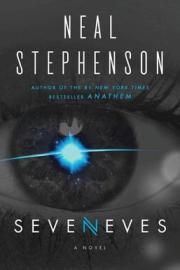 Seveneves_Book_Cover.jpg